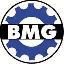 Clients we have worked with British Motorcycle Gear